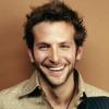 Bradley Cooper otthagyta a stábot