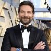 Bradley Cooper ritka fotót készített Irina Shaykról és lányukról