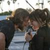Bradley Cooper szíve szerint másnak adta volna a Csillag születik főszerepét