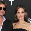 Jolie-ék is segítenek az iszapkárosultakon