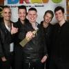 BRAVO OTTO 2012: megvannak a nyertesek