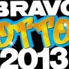 Bravo Otto 2013: íme, a jelöltek!