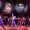 Bravúros stáb állt össze a Macskák című musical filmváltozata kedvéért