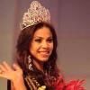 Brazil lány nyerte a Miss Continente Americano 2012 címet