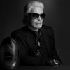 Elhunyt a divattervező-legenda, Karl Lagerfeld