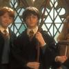 Bréking! Érkezik a Harry Potter sorozat!