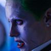 BRÉKING: Ismét Joker bőrébe bújhat Jared Leto