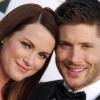 Jensen Ackles ismét apa lesz