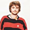 Bréking: kizárták VV Simont a villából