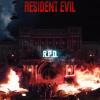 Bréking: megérkezett Resident Evil reboot film első előzetese