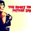 Bréking! Újraforgatják a Rocky Horror Picture Show-t