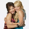 "Brenda: ""Ashley mintha a testvérem lenne"""