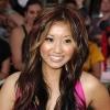 """Brenda Song: """"Maradok színésznő"""""""