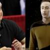 """Brent Spiner: """"A Star Trek sosem fog véget érni"""""""