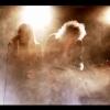Brian May és Kerry Ellis  márciusban két koncertet ad a  Budapest Kongresszusi Központban!
