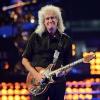Brian Mayt rákos daganat gyanújával kezelik