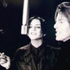 """Brian Molko: """"David Bowie visszatérése reményt ad"""""""