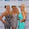 Bridget Marquardt először nyilatkozott Holly Madison és Kendra Wilkinson cicaharcával kapcsolatban