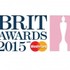 BRIT Awards 2015: a nyertesek
