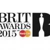BRIT Awards 2015: megvannak a jelöltek!