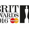 Brit Awards 2016: Kihirdették a jelölteket!