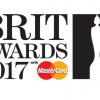 BRIT Awards 2017: Íme a nyertesek listája!