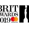 BRIT Awards 2019: Íme a nyertesek listája!