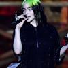 BRIT Awards 2020: Billie Eilish majdnem elsírta magát beszédében