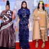 BRIT Awards 2020: nagy összefoglaló