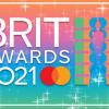 BRIT Awards 2021 - Itt a nyertesek listája!