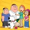 A Family Guy megálmodói újabb nagy dobásra készülnek