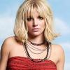 Britney a Twitter királynője lett