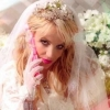 Britney a valóságban is menyasszony lesz?