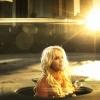 Britney Spears a világ végéig táncol