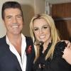 Aláírta a szerződést Britney Spears