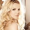 """Britney: """"Élmény volt Will.I.Ammel dolgozni"""""""