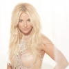 Britney ismét barnára váltott