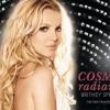 Britney kozmikus ragyogása