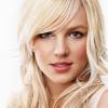 Britney mégsem szerepel a Glee-ben