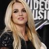 Britney negyedik kislemeze a Criminal lesz