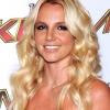 Britney sokat aggódik, de boldog