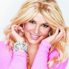 """Britney Spears: """"A gyerekeim szuperhősnek hisznek"""""""
