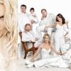 Britney Spears a Modern családban?