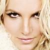 Britney Spears albumának a címe Femme Fatale