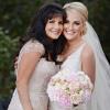 Britney Spears anyja kiakadt a kisebbik lányát ócsárolókra