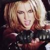 Britney Spears betöltötte a 30-at
