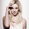 Britney Spears csúnyán megbántotta a rajongóit