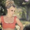 Britney Spears édesanyja szeretné, ha lánya újra énekelne