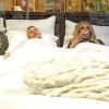 Bevásárlóközpontban randalírozott Britney Spears Ellennel – videó!