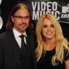 Britney Spears felügyeleti jogáért harcol vőlegénye